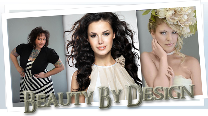 Beauty By Design - Concord, NH