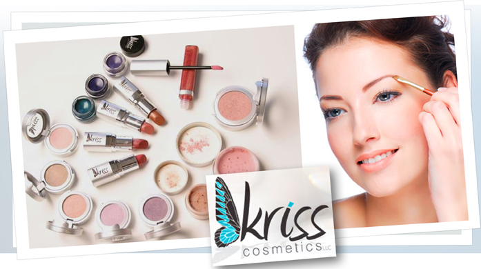 Kriss Cosmetics - Manchester, NH