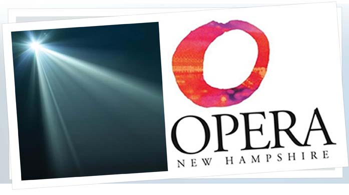 Opera NH Idol Competition