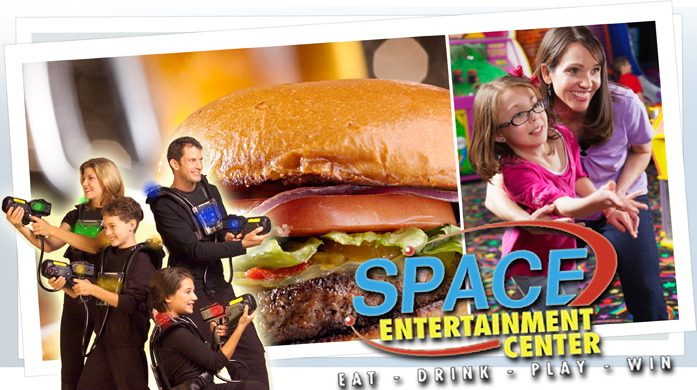 SPACE CENTER COUPONS HOOKSETT NH
