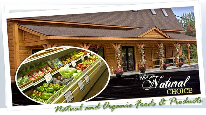 Discount Natural Foods Hooksett Nh