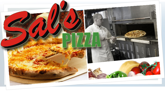 Pizza Man Coupons & Promo Codes